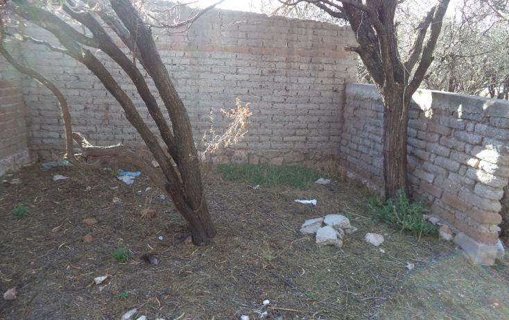 Foto de casa en venta en, zacatecana, guadalupe, zacatecas, 1134073 no 11