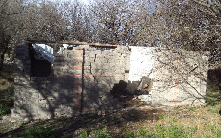Foto de casa en venta en, zacatecana, guadalupe, zacatecas, 1134073 no 12