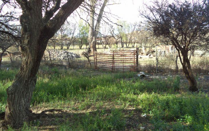 Foto de casa en venta en, zacatecana, guadalupe, zacatecas, 1134073 no 14