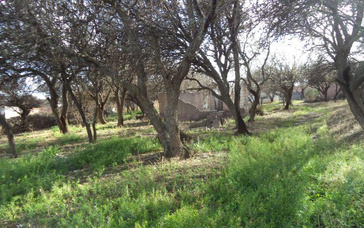 Foto de casa en venta en, zacatecana, guadalupe, zacatecas, 1134073 no 15