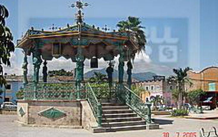 Foto de terreno habitacional en venta en zacatecas 19, las palmas, bahía de banderas, nayarit, 1513187 no 01