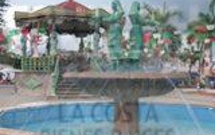 Foto de terreno habitacional en venta en zacatecas 19, las palmas, bahía de banderas, nayarit, 1513187 No. 03