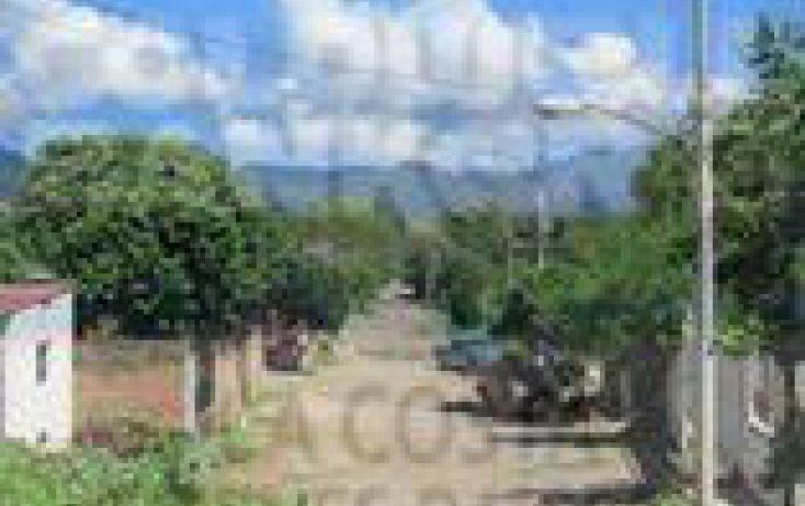 Foto de terreno habitacional en venta en zacatecas 19, las palmas, bahía de banderas, nayarit, 1513187 no 04