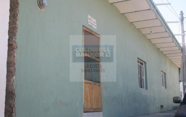 Foto de terreno habitacional en venta en zacatecas 19, las palmas, bahía de banderas, nayarit, 1513187 no 06