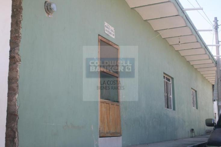 Foto de terreno habitacional en venta en zacatecas 19, las palmas, bahía de banderas, nayarit, 1513187 No. 06