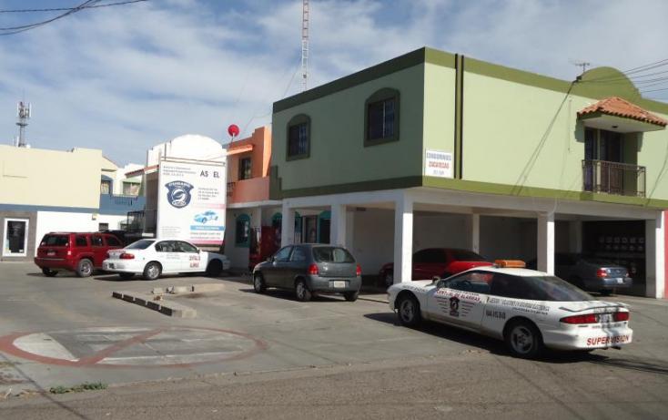 Foto de departamento en renta en zacatecas 251, ciudad obregón centro fundo legal, cajeme, sonora, 882103 no 01