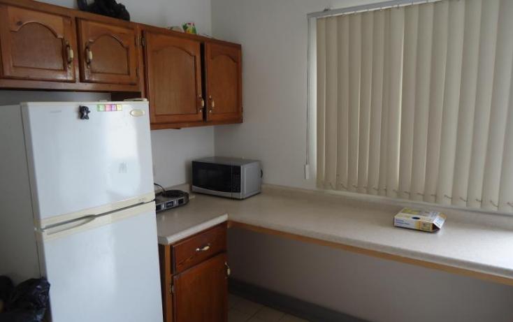 Foto de departamento en renta en zacatecas 251, ciudad obregón centro fundo legal, cajeme, sonora, 882103 no 02