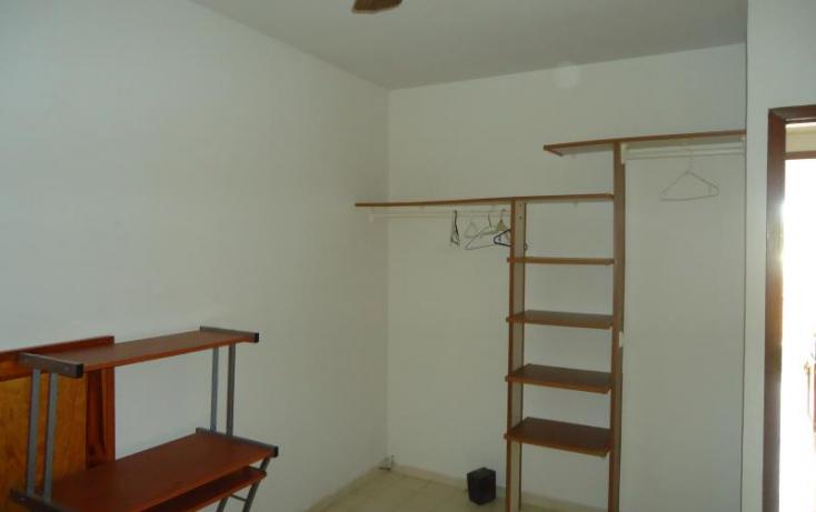 Foto de departamento en renta en zacatecas 251, ciudad obregón centro fundo legal, cajeme, sonora, 882103 no 04