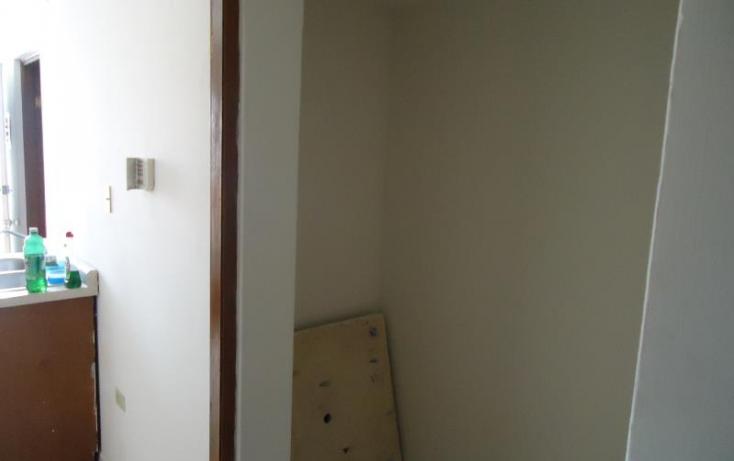 Foto de departamento en renta en zacatecas 251, ciudad obregón centro fundo legal, cajeme, sonora, 882103 no 05