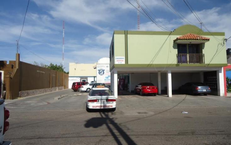 Foto de departamento en renta en zacatecas 251, ciudad obregón centro fundo legal, cajeme, sonora, 882103 no 07