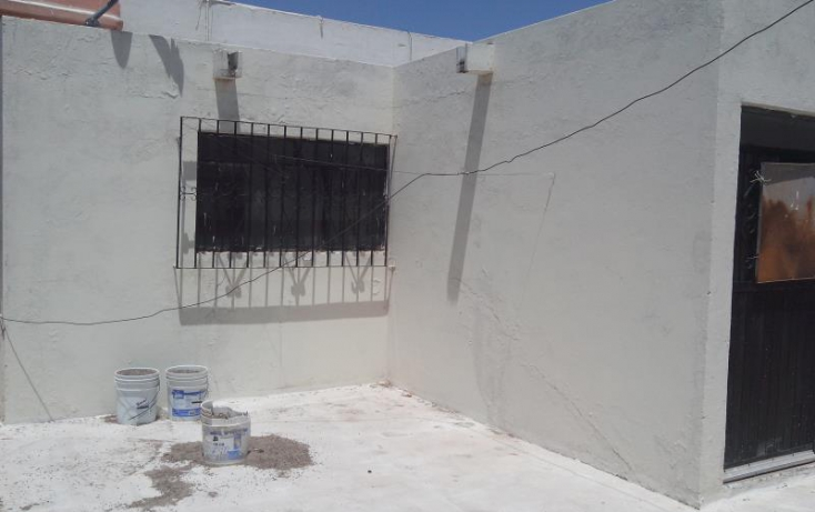 Foto de edificio en venta en zacatecas 438, ciudad obregón centro fundo legal, cajeme, sonora, 914479 no 02