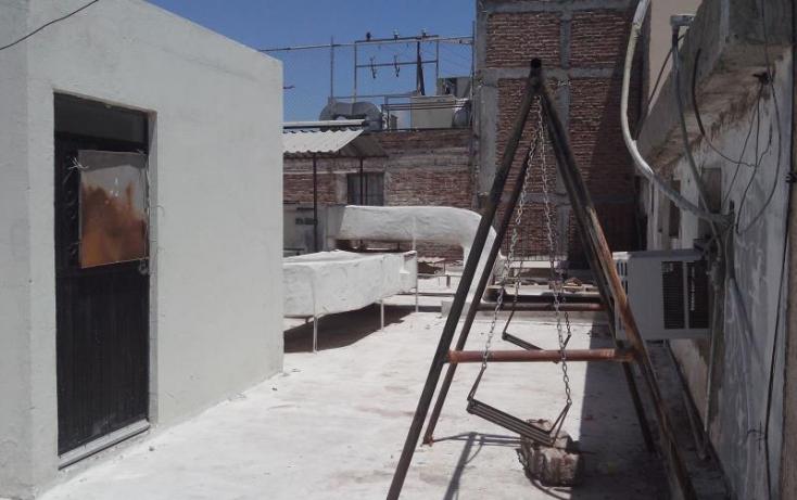 Foto de edificio en venta en zacatecas 438, ciudad obregón centro fundo legal, cajeme, sonora, 914479 no 03