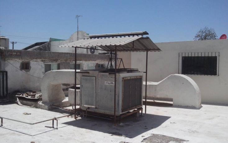 Foto de edificio en venta en zacatecas 438, ciudad obregón centro fundo legal, cajeme, sonora, 914479 no 04