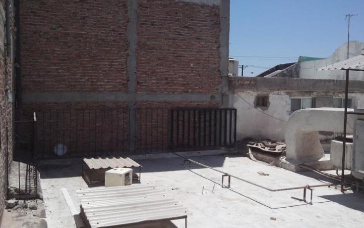 Foto de edificio en venta en zacatecas 438, ciudad obregón centro fundo legal, cajeme, sonora, 914479 no 05
