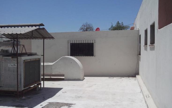 Foto de edificio en venta en zacatecas 438, ciudad obregón centro fundo legal, cajeme, sonora, 914479 no 06