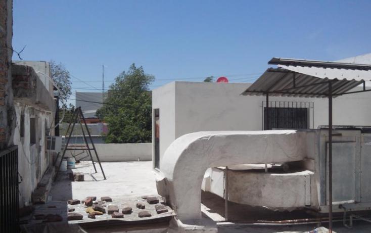 Foto de edificio en venta en zacatecas 438, ciudad obregón centro fundo legal, cajeme, sonora, 914479 no 07