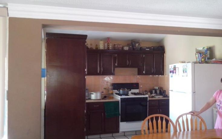 Foto de casa en venta en zacatecas 441, ciudad obregón centro fundo legal, cajeme, sonora, 914755 no 02