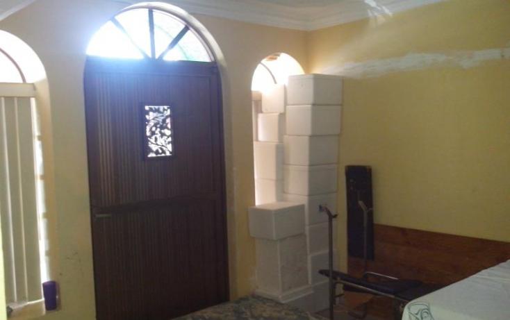 Foto de casa en venta en zacatecas 441, ciudad obregón centro fundo legal, cajeme, sonora, 914755 no 03