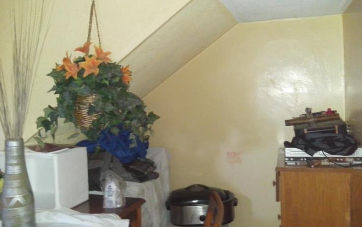 Foto de casa en venta en zacatecas 441, ciudad obregón centro fundo legal, cajeme, sonora, 914755 no 04