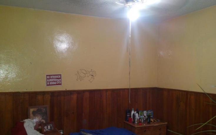 Foto de casa en venta en zacatecas 441, ciudad obregón centro fundo legal, cajeme, sonora, 914755 no 07