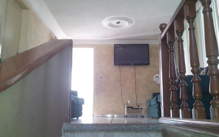 Foto de casa en venta en zacatecas 441, ciudad obregón centro fundo legal, cajeme, sonora, 914755 no 08
