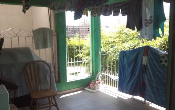 Foto de casa en venta en zacatecas 441, ciudad obregón centro fundo legal, cajeme, sonora, 914755 no 09