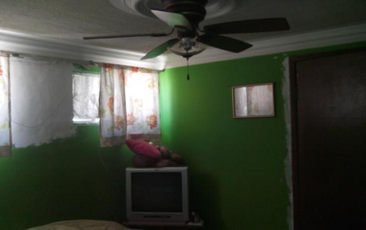 Foto de casa en venta en zacatecas 441, ciudad obregón centro fundo legal, cajeme, sonora, 914755 no 10