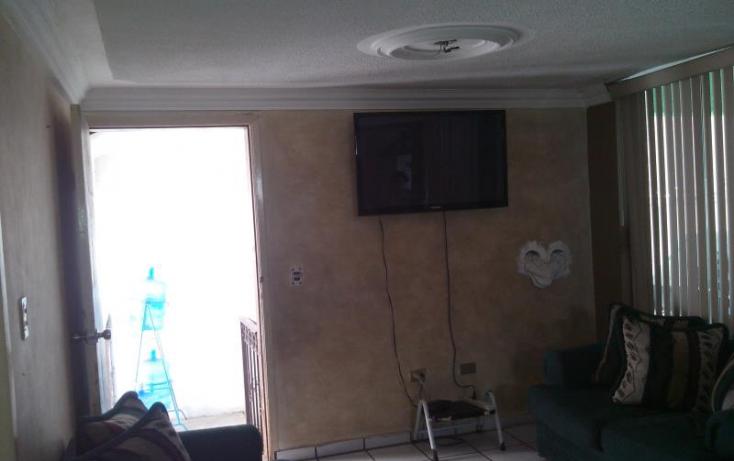 Foto de casa en venta en zacatecas 441, ciudad obregón centro fundo legal, cajeme, sonora, 914755 no 13