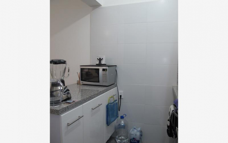 Foto de departamento en renta en zacatecas 65, roma norte, cuauhtémoc, df, 834461 no 05