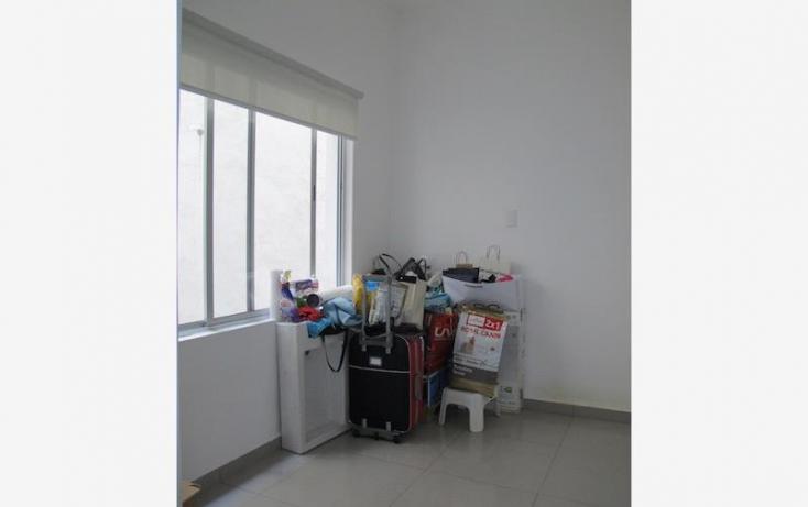 Foto de departamento en renta en zacatecas 65, roma norte, cuauhtémoc, df, 834461 no 06