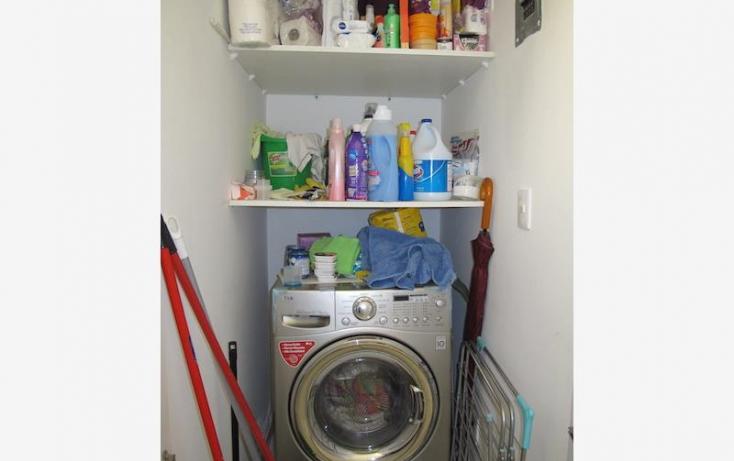 Foto de departamento en renta en zacatecas 65, roma norte, cuauhtémoc, df, 834461 no 07