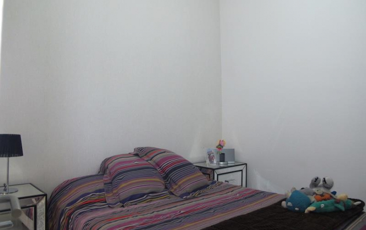 Foto de departamento en renta en zacatecas 65, roma norte, cuauhtémoc, df, 834461 no 08