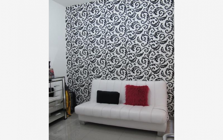 Foto de departamento en renta en zacatecas 65, roma norte, cuauhtémoc, df, 834461 no 12