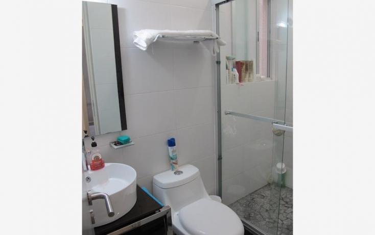 Foto de departamento en renta en zacatecas 65, roma norte, cuauhtémoc, df, 834461 no 14