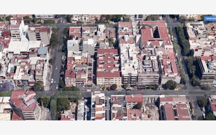Foto de departamento en venta en zacatecas 67, roma norte, cuauhtémoc, distrito federal, 2752446 No. 04