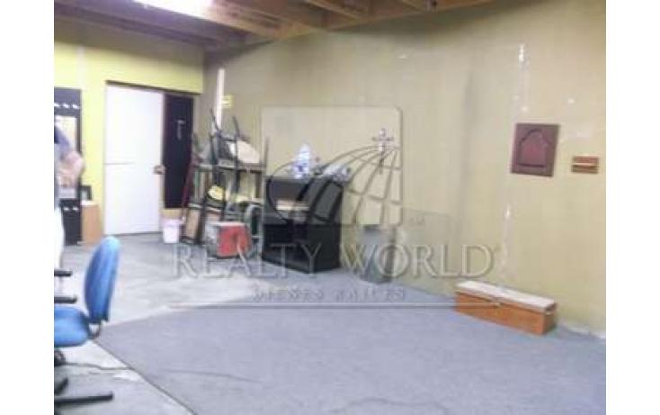 Foto de local en renta en zacatecas 705, independencia, monterrey, nuevo león, 401694 no 03