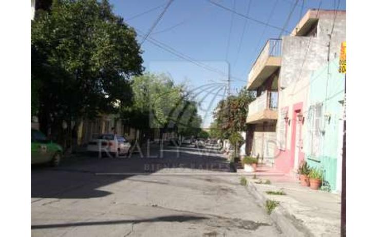 Foto de local en renta en zacatecas 705, independencia, monterrey, nuevo león, 401694 no 04