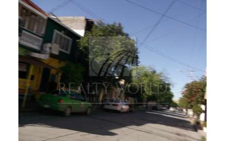 Foto de local en renta en zacatecas 705, independencia, monterrey, nuevo león, 401694 no 05