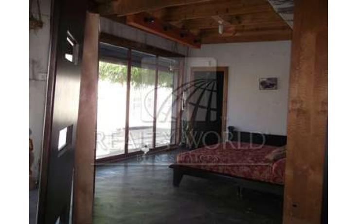 Foto de local en renta en zacatecas 705, independencia, monterrey, nuevo león, 401694 no 06