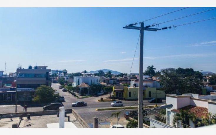 Foto de casa en venta en zacatecas 809, alameda, mazatlán, sinaloa, 1979622 no 18