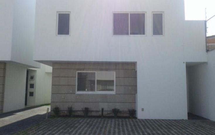Foto de casa en venta en zacatecas, azteca, querétaro, querétaro, 1902280 no 01