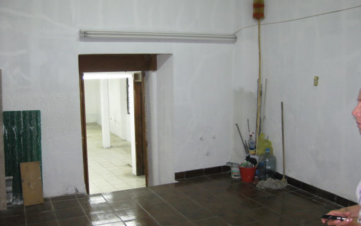 Foto de casa en renta en  , zacatecas centro, zacatecas, zacatecas, 1119615 No. 01