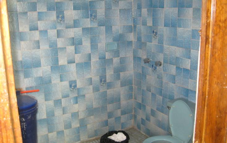 Foto de casa en renta en  , zacatecas centro, zacatecas, zacatecas, 1119615 No. 03