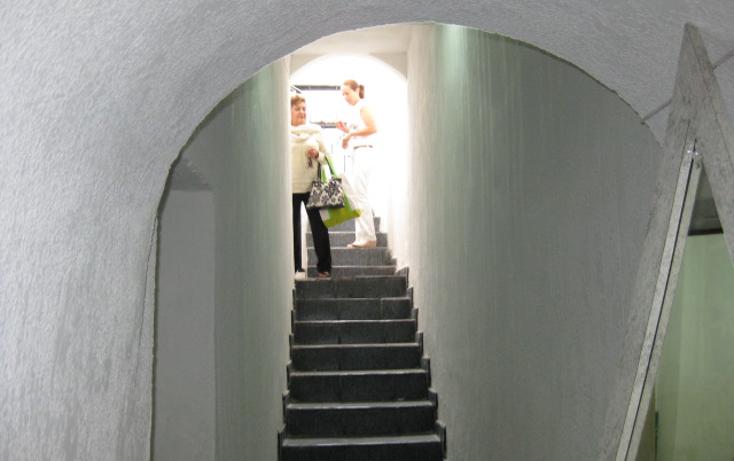 Foto de casa en renta en  , zacatecas centro, zacatecas, zacatecas, 1119615 No. 06