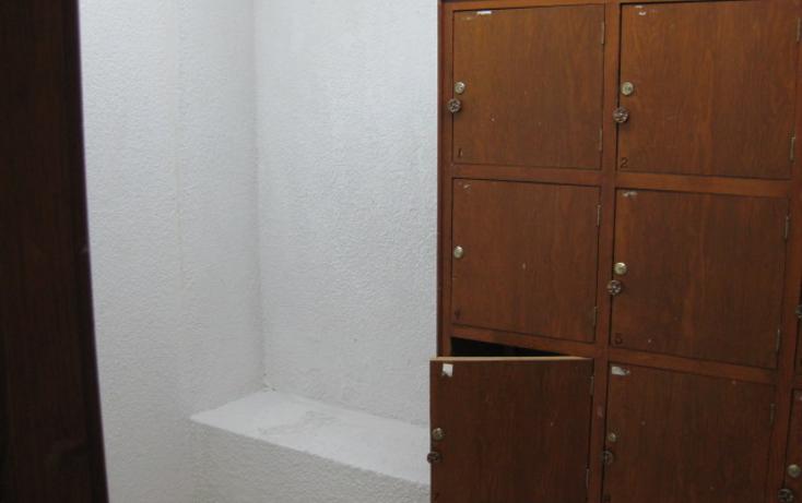 Foto de casa en renta en  , zacatecas centro, zacatecas, zacatecas, 1119615 No. 08