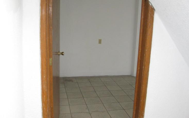 Foto de casa en renta en  , zacatecas centro, zacatecas, zacatecas, 1119615 No. 11