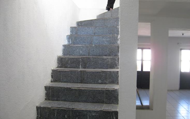 Foto de casa en renta en  , zacatecas centro, zacatecas, zacatecas, 1119615 No. 18