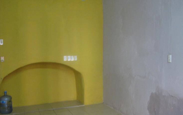 Foto de local en renta en  , zacatecas centro, zacatecas, zacatecas, 1142489 No. 02