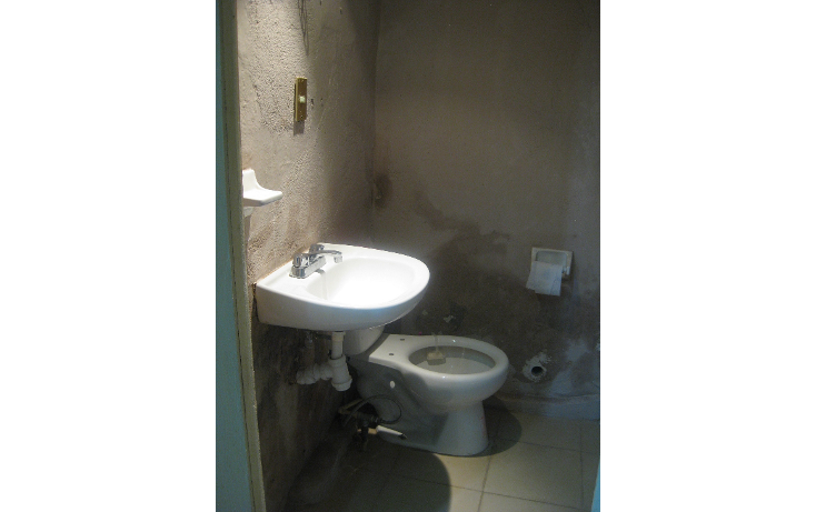 Foto de local en renta en  , zacatecas centro, zacatecas, zacatecas, 1142489 No. 04