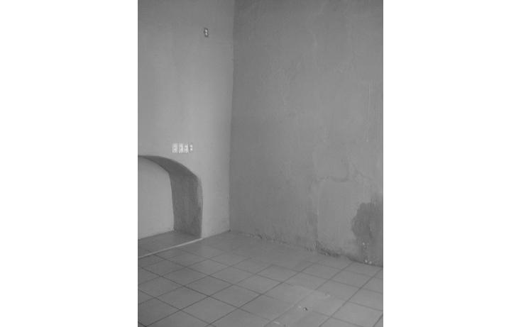 Foto de local en renta en  , zacatecas centro, zacatecas, zacatecas, 1142489 No. 05